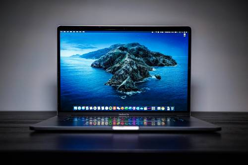 Apple già delude: cosa succede al MacBook Pro