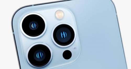 iPhone 13, Apple Watch Series 7 e iPad: tutte le novità di Apple