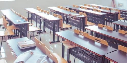 Calendario scolastico 2021-2022: primo e ultimo giorno di scuola, vacanze e ponti