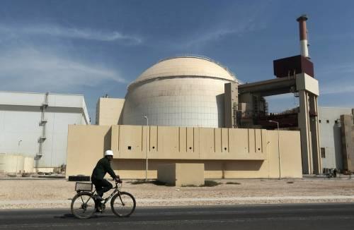 Nucleare Iran: dopo tante criticità, torna la speranza