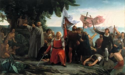 Il mistero del frate che già nel '300 conosceva l'America