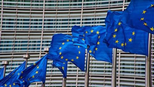 Corsa all'elettrico: sistema industriale italiano a rischio
