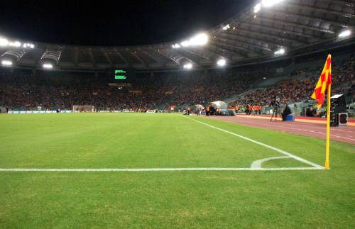 Una pioggia di milioni per il nostro calcio