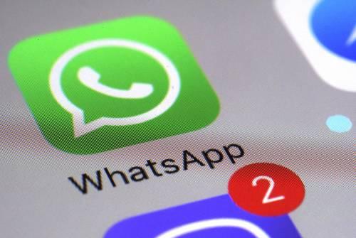 Occhio a cosa scrivi su WhatsApp: rischi la condanna per diffamazione