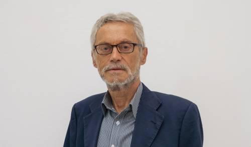Ha investito il nipote di Prodi: il capolista si ritira