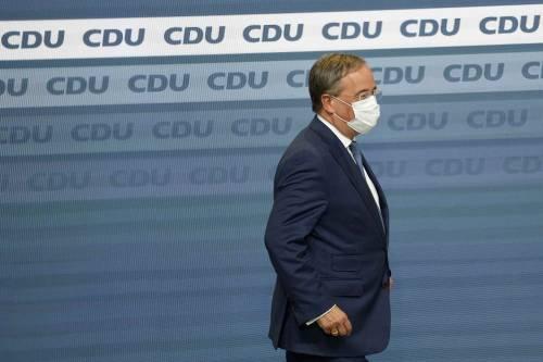 """""""Sprecata l'eredità di Merkel"""": cosa c'è dietro al flop Cdu"""