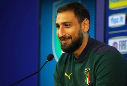 """Raiola ora attacca il Milan: """"I fischi su Gigio? Non hanno fatto nulla..."""""""