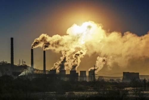 Torna l'incubo della mancanza di energia. Il prezzo del gas +60% in due giorni