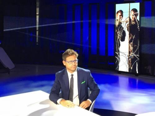 L'sms di Lavarini a Ciocca smonta tutto: ecco la verità