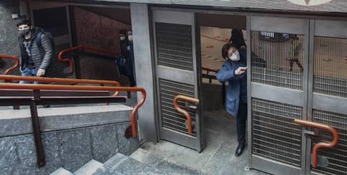 Lo sciopero e le assurde ragioni dei sindacati che vogliono bloccare l'Italia