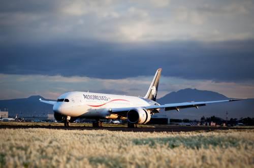 Tutti i problemi della Boeing dietro le accuse a Leonardo