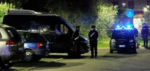 Svolta nelle indagini sulla morte della 15enne Viola Balzaretti
