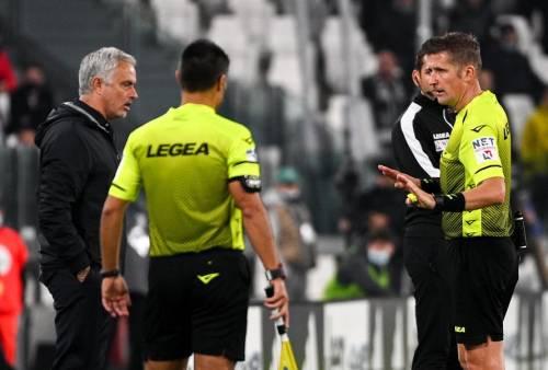 Dopo la Juve, Inzaghi ne cambia 4: Inter così in campo a Empoli