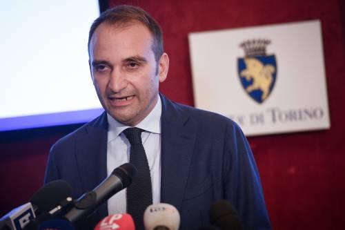 Il dem Lo Russo a Torino cancella i grillini. Moderati puniti dalla fuga degli elettori