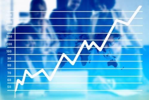 Pensioni: i grandi fondi americani cambiano strategia
