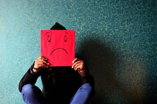 Perché ricordiamo meglio le esperienze stressanti?