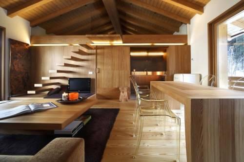 Assolegno: ecco il piano per la transizione ecologica nella casa