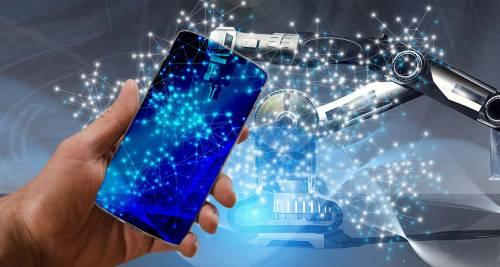 """La rivoluzione tecnologica delle reti elettriche """"intelligenti"""""""