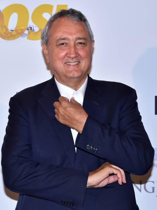 Barelli nuovo capogruppo FI. Malumori dopo la nomina