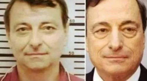 """""""Uno è Battisti, l'altro..."""": il post choc della garante dei detenuti"""