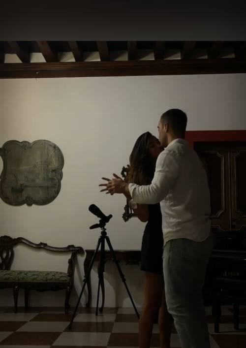 """""""Belen non vuole più vederlo"""": già finita con Antonino?"""
