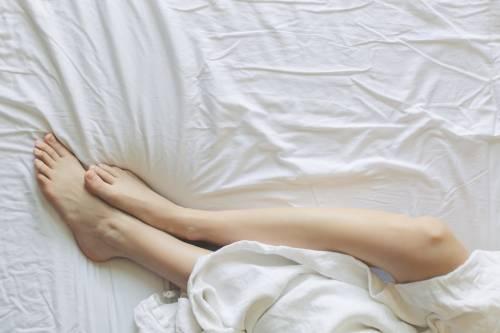 Crampi, come prevenirli e curarli