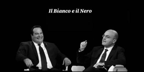 """""""Meglio Dini..."""", """"No la 41"""": scontro duro sulle pensioni"""