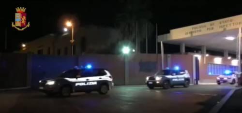 Latina, scacco al clan Di Silvio: arrestato anche il boss