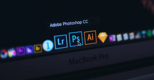 Photoshop e Illustrator arrivano in versione web