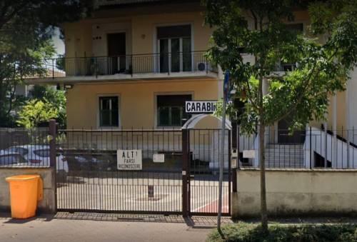 Brescia, 20enne svegliato e picchiato dai ladri: indagini in