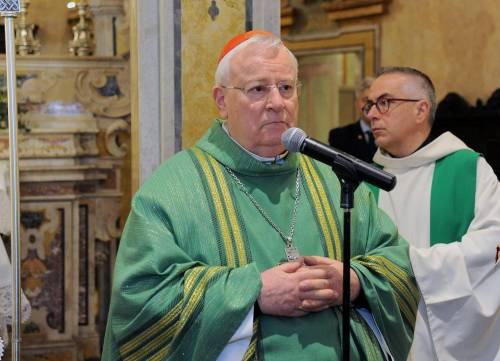 """""""Blitz"""" dei vescovi sullo ius soli """"Questo è un punto cruciale..."""""""