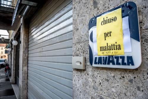 Seconda vittima in Lombardia: era stata in contatto col paziente 1 in ospedale