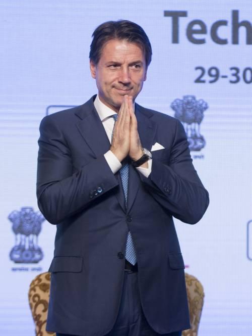 Piero Benvenuti è il nuovo commissario dell'Agenzia spaziale italiana