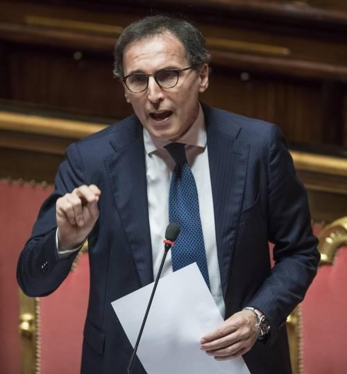 """Coronavirus, accuse choc di Boccia: """"Salvini fa l'untore"""""""