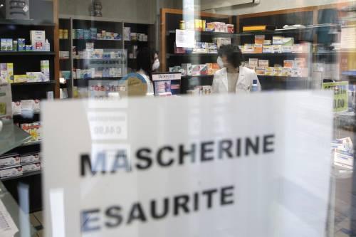 """Le Sardine sul virus: """"Contro disinformazione unica mascherina utile è quella della cultura"""""""
