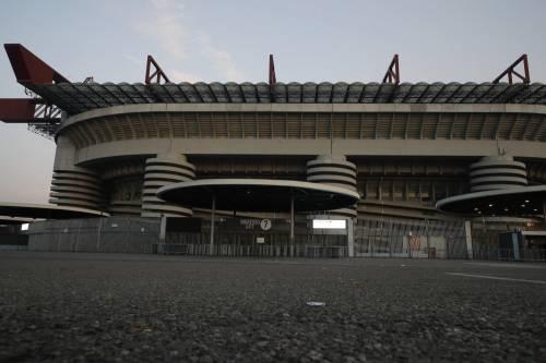 Serie A, la 26esima giornata si gioca: sei gare a porte chiuse, quattro con il pubblico