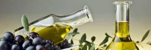 Cancro all'intestino: l'olio extravergine d'oliva lo previene