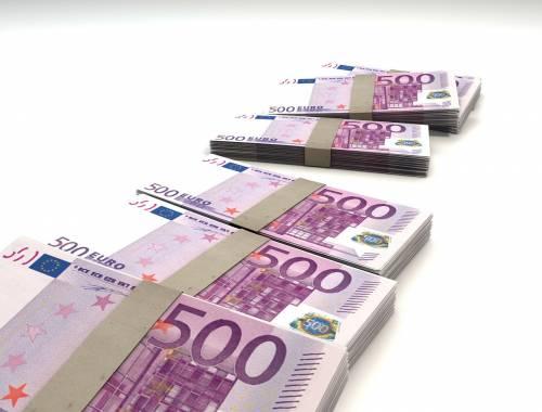 Altro flop del decreto liquidità. Le imprese non pagano più