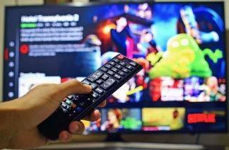 Condividete le password di Netflix, Disney e Amazon? Arriva la stangata