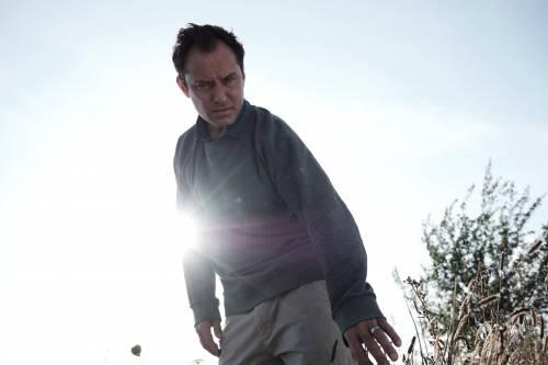 The Third Day, Jude Law nella prima serie tv immersiva mai r