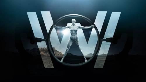 Westworld, scoperti tre trailer inediti della nuova stagione