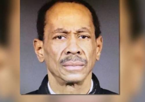 Barry, il truffatore seriale già arrestato 140 volte