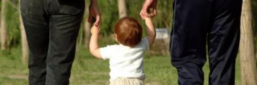 Basta con gli ipergenitori (e avremo famiglie migliori)