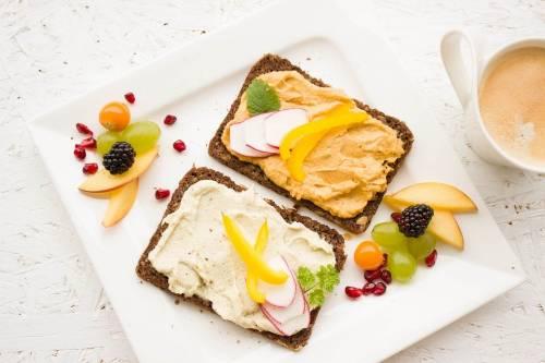 Sovranista o salutista, etnico o intollerante.  Di che colazione sei?