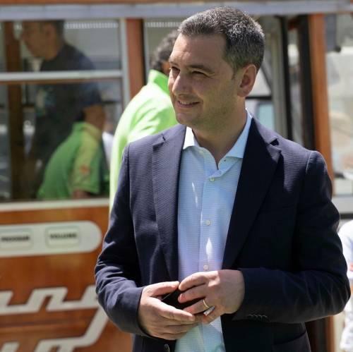 """Mafia e voto di scambio in cella consigliere Fdi """"Eletto grazie ai boss"""""""