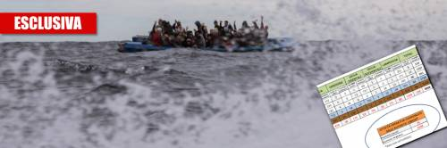 Migranti, ecco l'effetto M5S-Pd: è boom di sbarchi dalle Ong