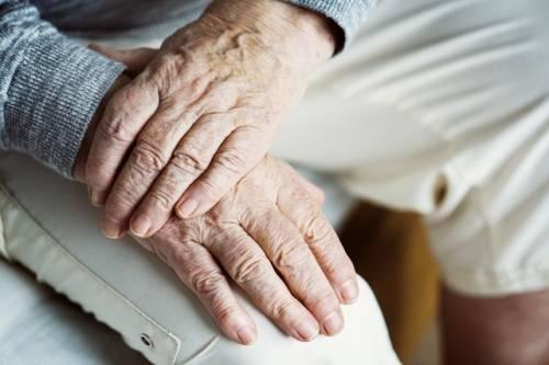 Alzheimer ed herpes: esiste un collegamento?
