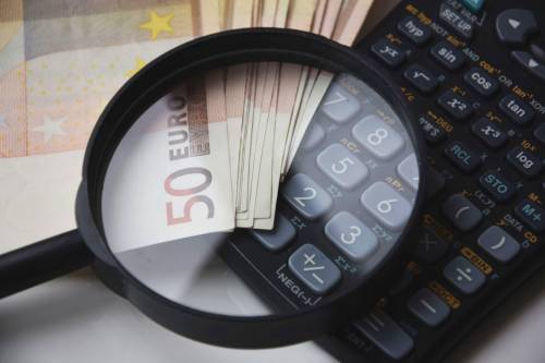 Fisco, Lega deposita pdl per Flat Tax per 13 miliardi di euro