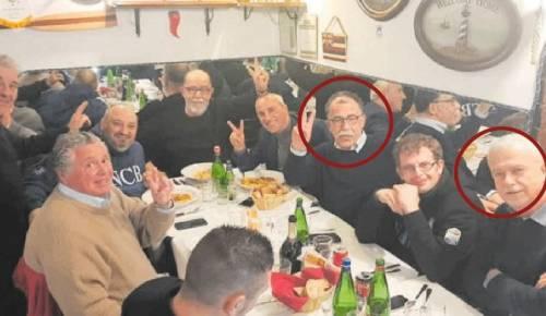 Ruotolo neo senatore con l'amico pm Il Pd premia i suoi processi al Cavaliere