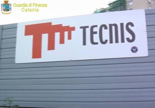 Così fecero fallire la Tecnis: 4 arresti e sequestro da 94 milioni di euro